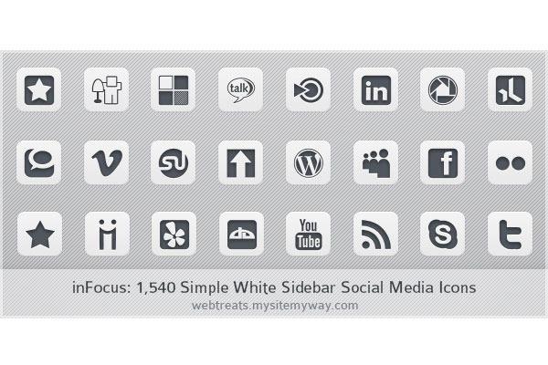 Social_10