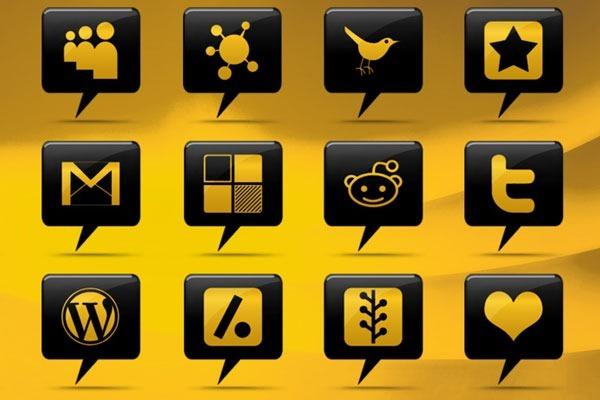 Social_2