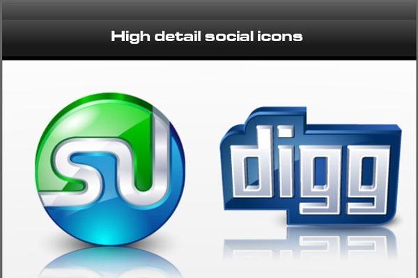 Social_7