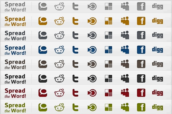 besticonsets08