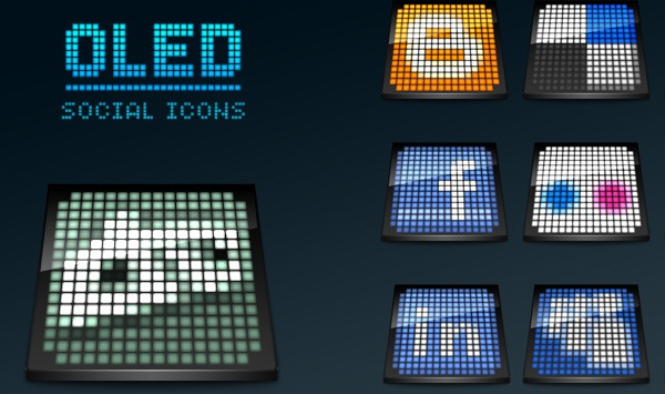 besticonsets29
