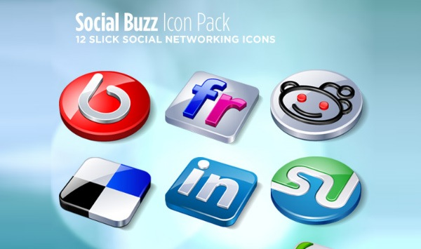 besticonsets32