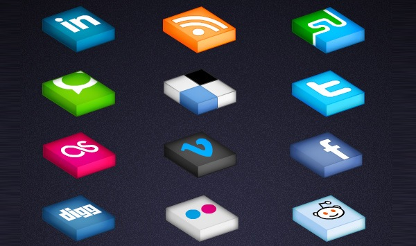 besticonsets33