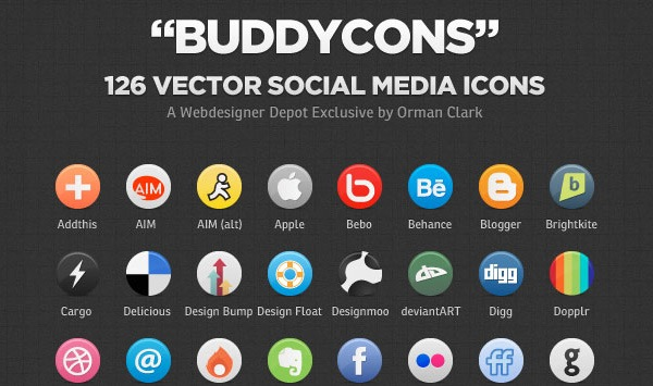besticonsets39