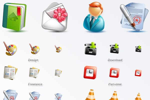 besticonsets44