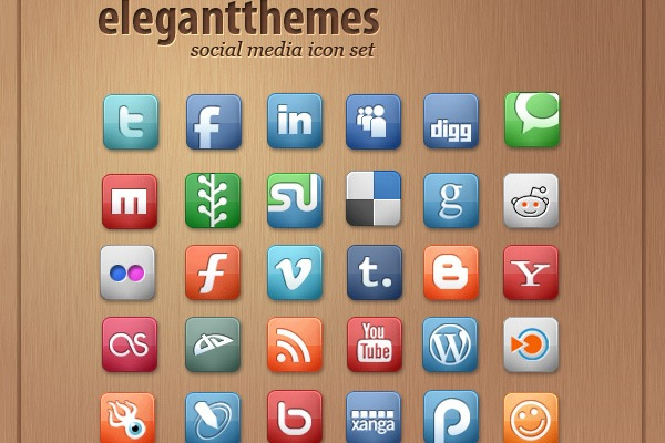 besticonsets47