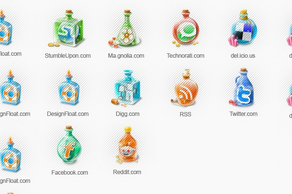 besticonsets52