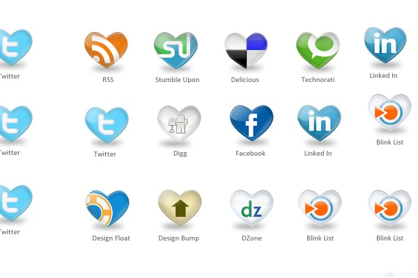 besticonsets58