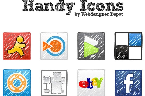 besticonsets59
