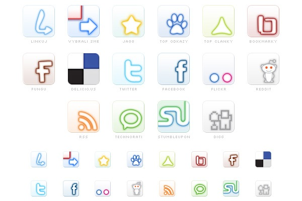 besticonsets61