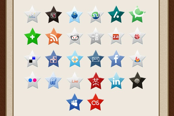 besticonsets64