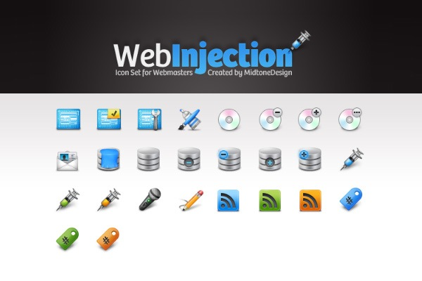 besticonsets65