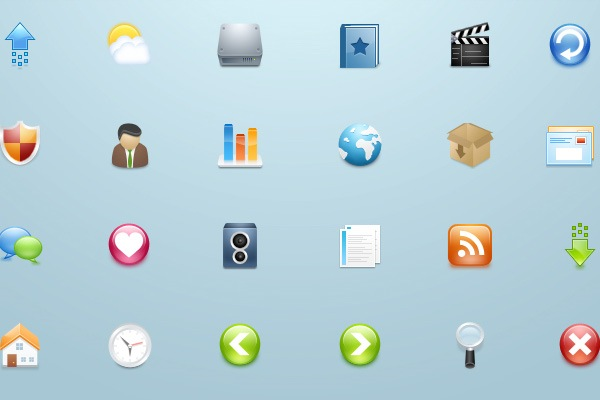 besticonsets66