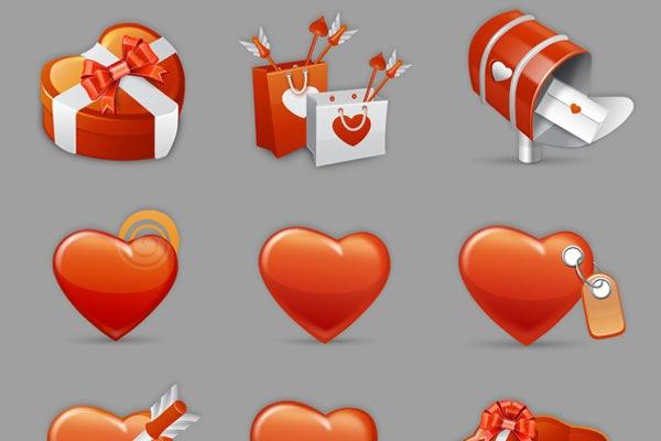 st_valentine1