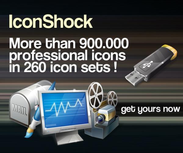 IconShockdefault01