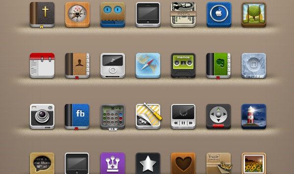 besticonsets30