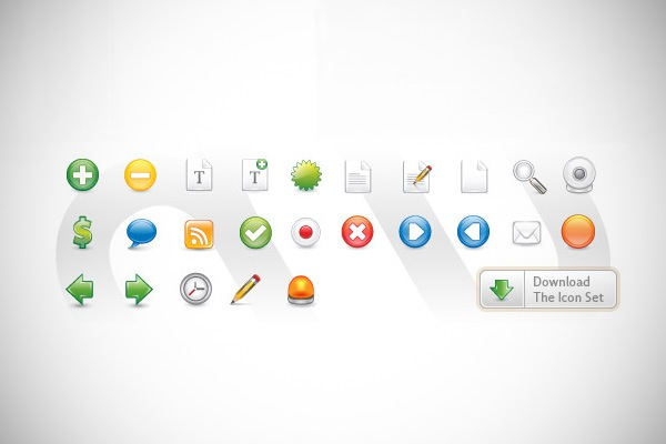 besticonsets50