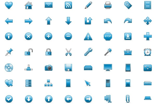 besticonsets71