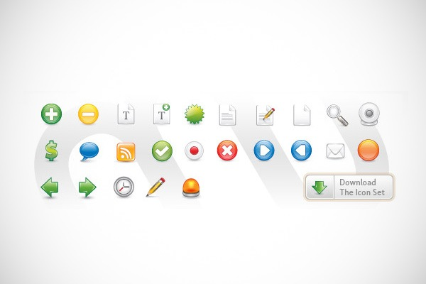 besticonsets80
