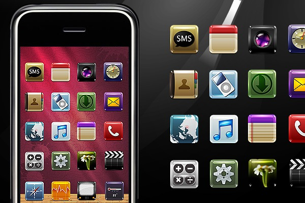 besticonsets88