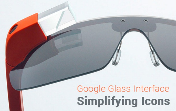 Google-Glass-Icons