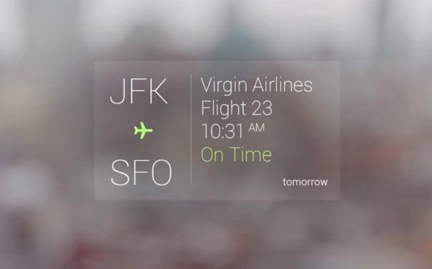 flight-app