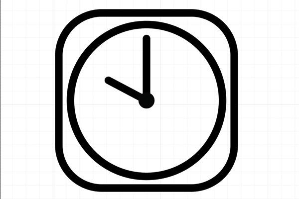 Clock-05