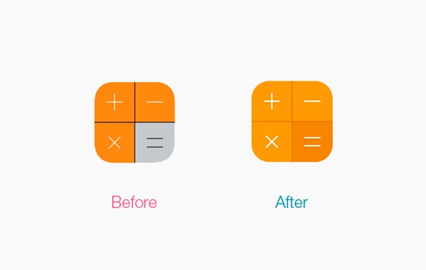 before-after-calculator