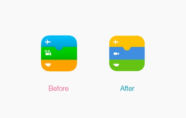 before-after-passbook