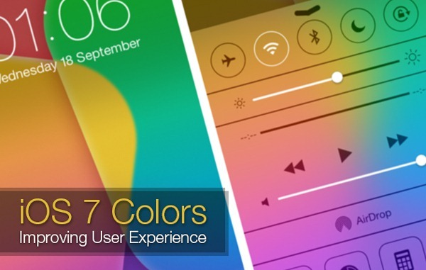 iOS-7-colors