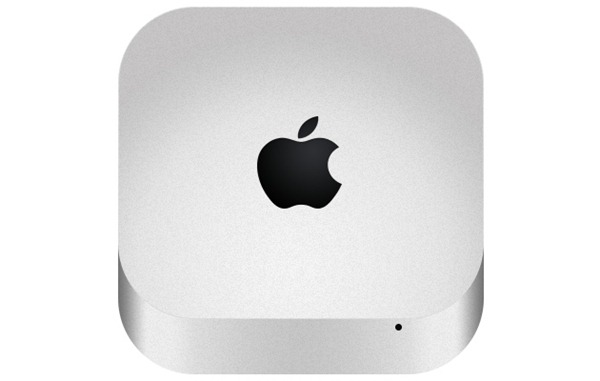 mac-mini-icon-final