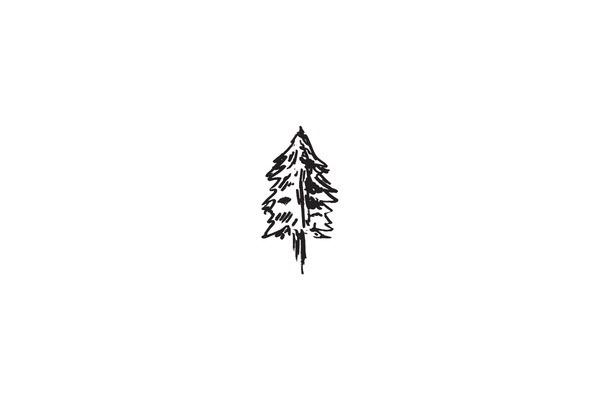 nature-03