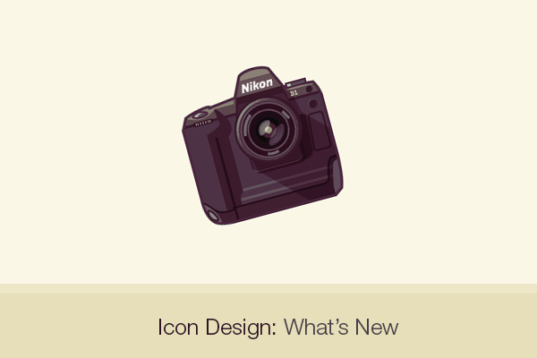 new-icon-design