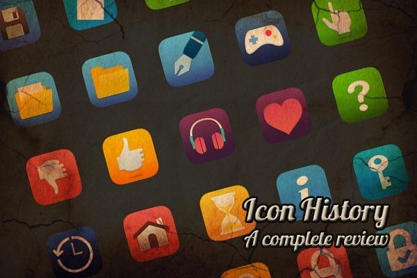 icon-history-00