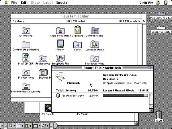 icon-history-04