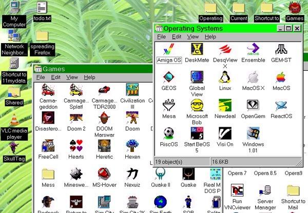 icon-history-05